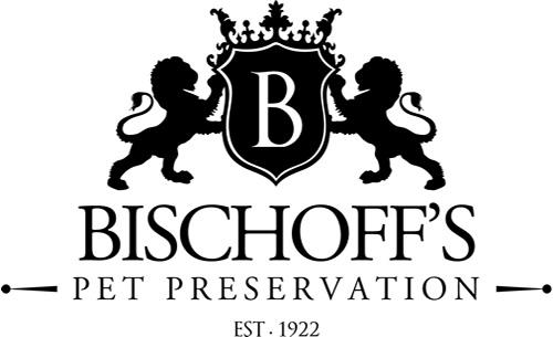 Bischoff's Pet Preservation