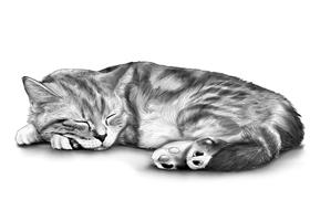 CAT 9A